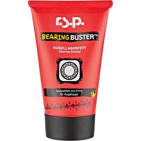 r.s.p. Bearing Buster Graisse Pour Roulements 50g